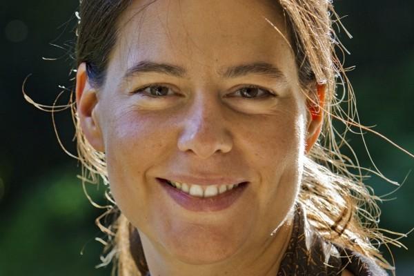 Dr. Nina Scheer MdB