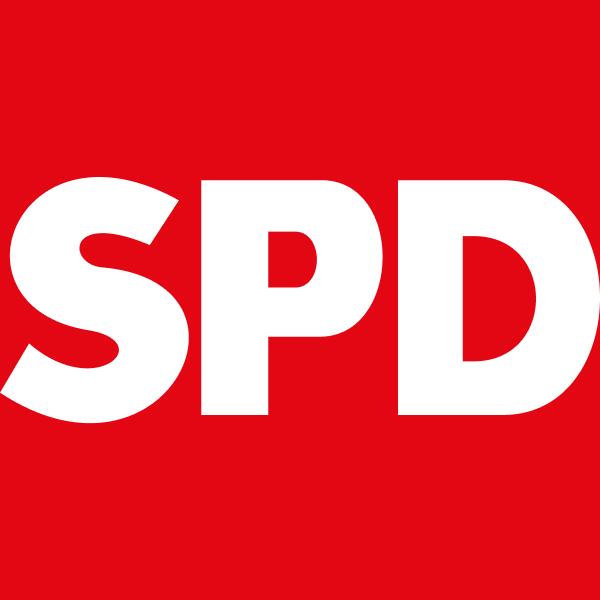 Logo: SPD Landesgruppe SH